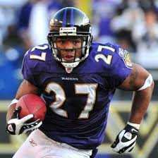 Ray Rice's Pre-Trial Intervention Draws Criticism