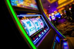 NJ Gaming Regulators Seize Unclaimed Jackpots Won by Underage Gamblers in Atlantic City