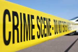 Violent Crime on the Rise in the US, Remains Concern for NJ Law Enforcement