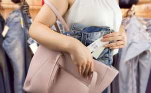 5 Ways Retailers Are Becoming Savvy When It Comes to Catching Shoplifters