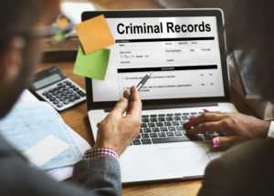 How Background Checks Can Affect Your Job Search