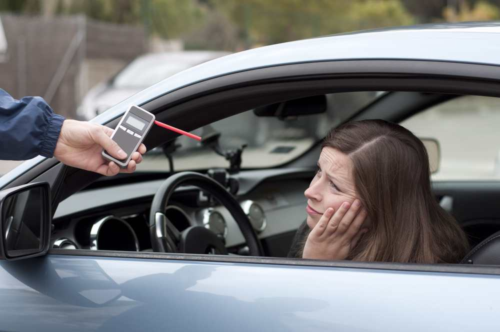 New Jersey drunk driving lawyer