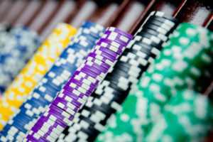 Cheating in Casinos Can Result in Criminal Charges