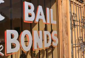 Different Options Available for Posting Bail
