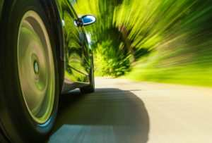 Examples of Reckless Driving That Can Result in Criminal Charges