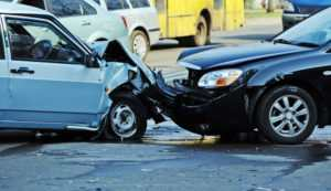Auto Accidents That Result in Fatalities