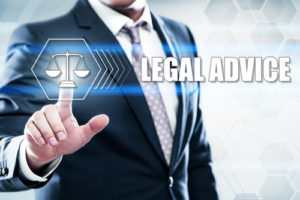 Finding The Right Criminal Defense Attorney 1