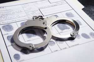 The Process For Expunging a Criminal Record In NJ