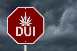 DUI Drugs Lawyer Atlantic City NJ