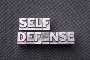 Experienced Atlantic City NJ Criminal Defense Lawyer Protects CLients by Making Successful Self-Defense Arguments