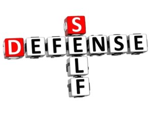 New Jersey Self-Defense Attorneys