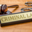 How to Interview a Criminal Attorney for Your Case