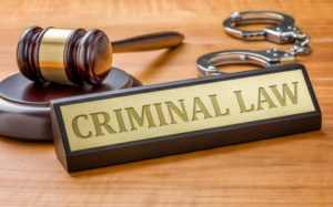 Experienced Criminal Defense Lawyer in New Jersey